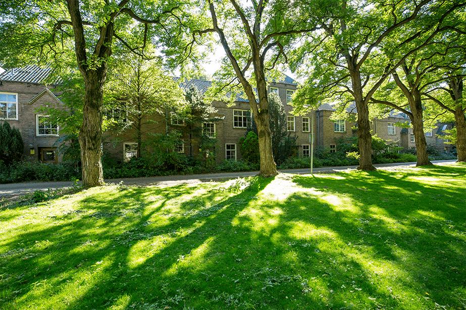 Annapark